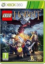Lego: The Hobbit Xbox 360 by Warner Bros. Interactive