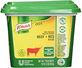 Best average cost of chuck roast Reviews
