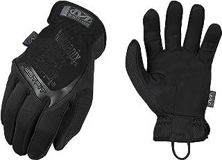 Suchergebnis Auf Für Motorradhandschuhe Mechanix Handschuhe Schutzkleidung Auto Motorrad