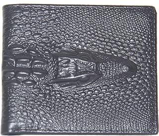 ships from texas purses