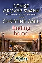 Finding Home: A Bluebird Bay Novel