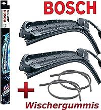 Suchergebnis Auf Für Bosch Aerotwin Ar531s