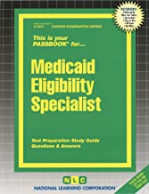 Best medicaid specialist exam Reviews