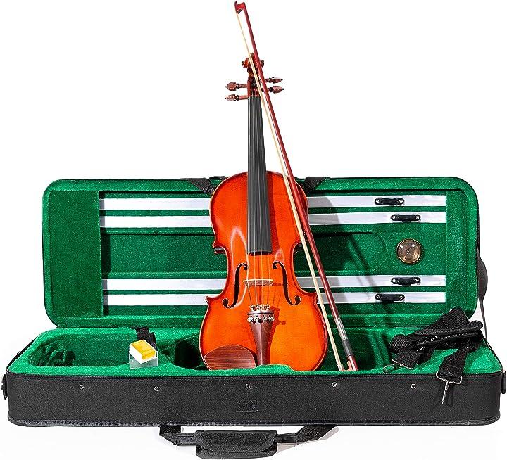 Violino ffalstaff ® 4/4