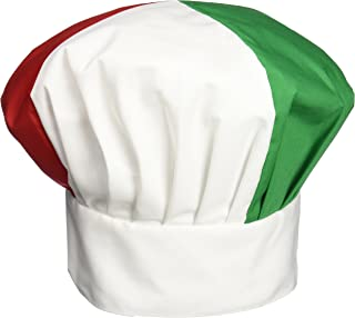 Best italian night decorations Reviews