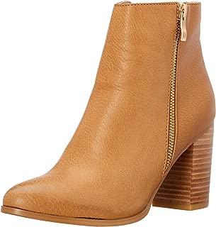 BILLINI Women's Charli Shoes
