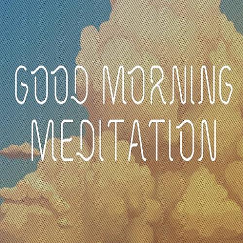Morning 3 min Meditation