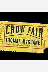 Crow Fair: Stories Audio CD