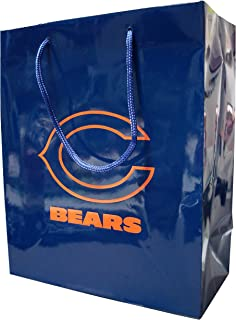 chicago gift bags