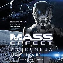 Mass Effect™ Andromeda: Nexus Uprising