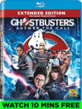 Best ghostbusters answer the call blu ray Reviews