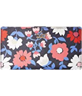 Kate Spade New York - Cameron Street Daisy Stacy