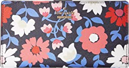 Kate Spade New York Cameron Street Daisy Stacy