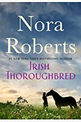 Irish Thoroughbred (Irish Hearts Book 1) Kindle Edition