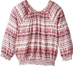 O'Neill Kids - Gypsy Top (Toddler/Little Kids)