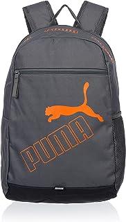PUMA PUMA Phase Backpack