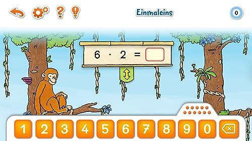Conni Mathe-Lernspiel 2. Klasse - 5