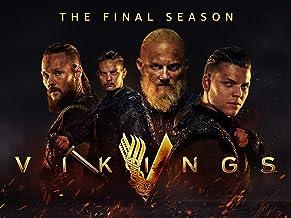 Online 10 season vikings sa prevodom episode 4 Season 2