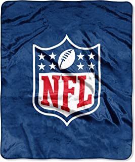 Officially Licensed NFL