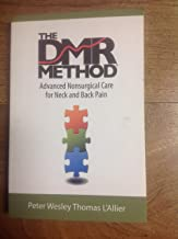 dmr method book