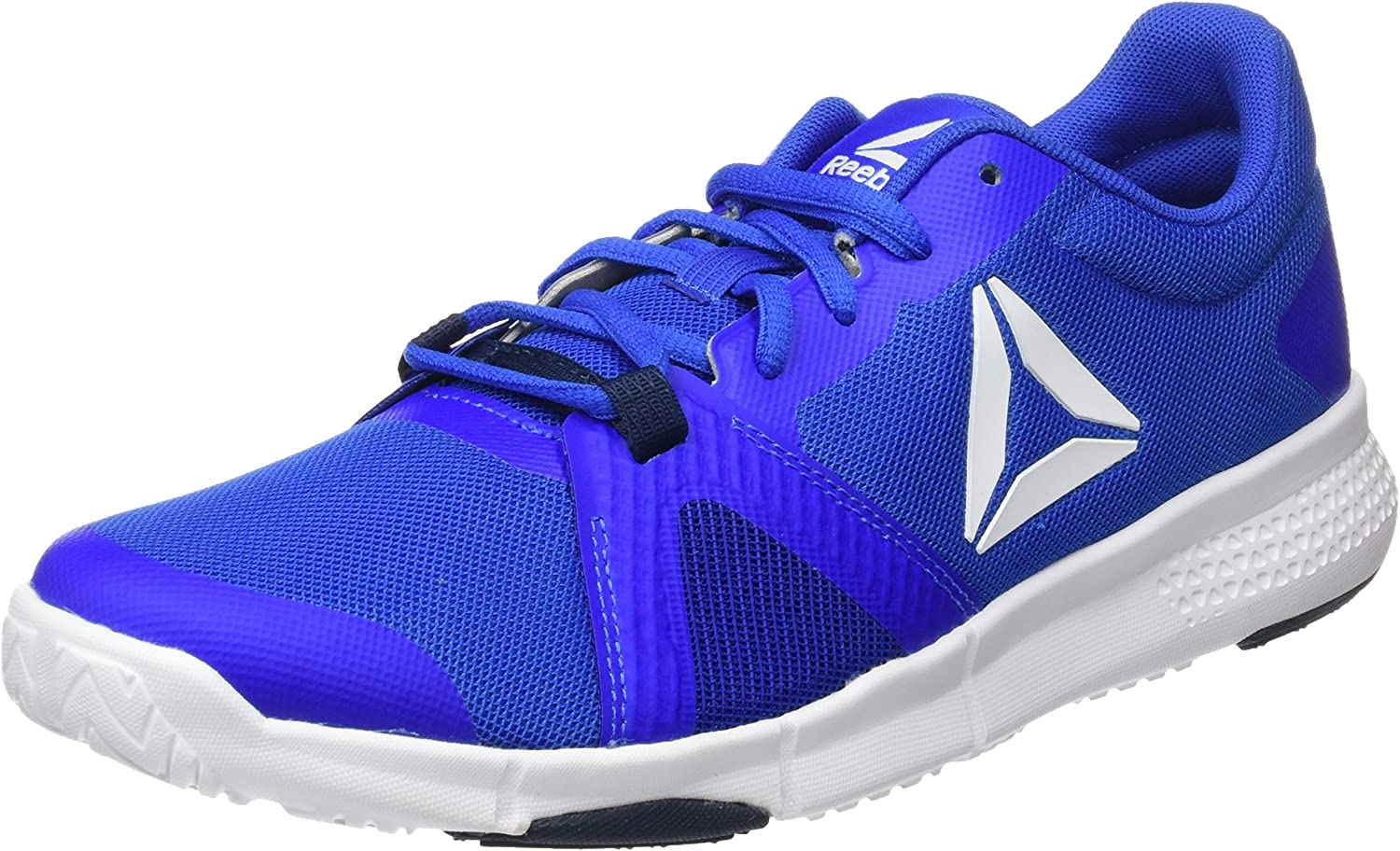 Reebok Men's Trainflex Lite Fitness shoes