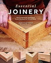 Best Woodworking Books