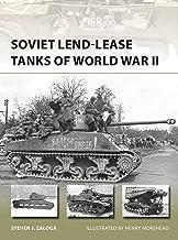 Mejor Soviet Lend Lease de 2021 - Mejor valorados y revisados