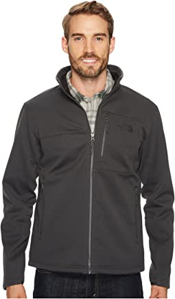 The North Face - Apex Risor Jacket