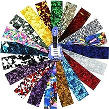 Best guitar pick maker guitar center Reviews