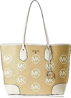 Michael Kors womens LG TOTE Tote Bag