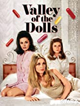 Best movie beyond the valley of the dolls Reviews