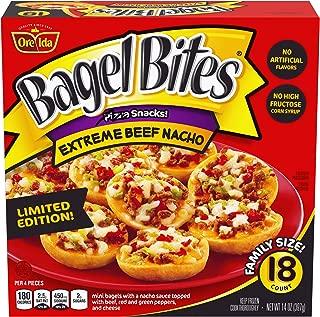 Best bagel bites box Reviews