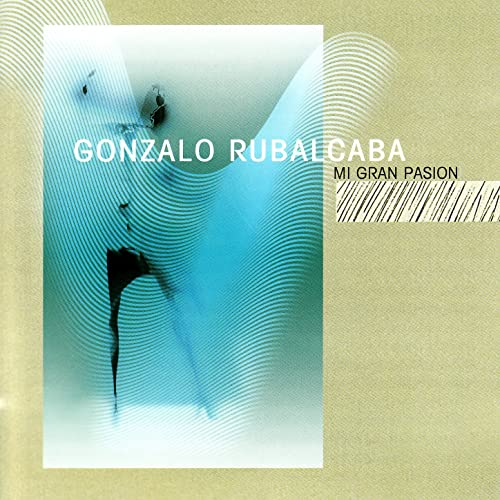 Cuatro Veinte By Gonzalo Rubalcaba On Amazon Music Amazon Com