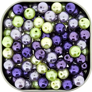 Best beads direct usa Reviews