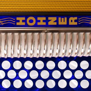 Best hohner app android Reviews