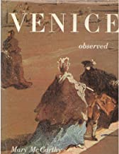 Venice observed (Art and places)