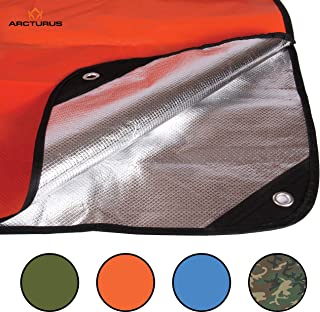 Best insulated blankets for food Reviews