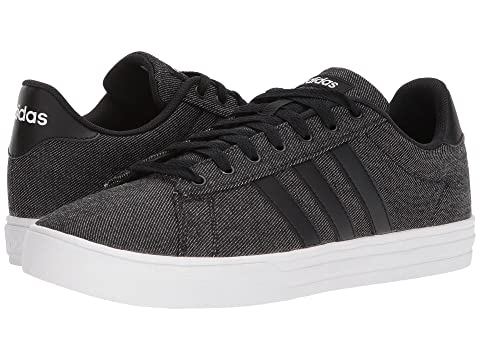 online store 7454c b978a adidas Daily 2.0 at 6pm