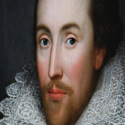 William Shakespeare Audio-Book