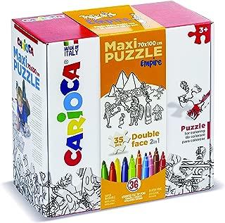 Carioca 42836Maxi Puzzle