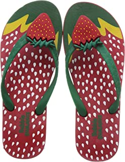 Bubblegummers Boy's Rain Black Indian Shoes - 11 Kids UK/India (29 EU)(3616913)