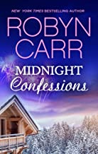 Best midnight confessions book Reviews
