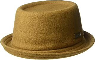 Kangol Men's Wool Mowbray Hat