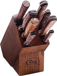 Best case knife sharpening steel Reviews