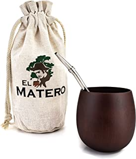 Best argentina mate cup Reviews