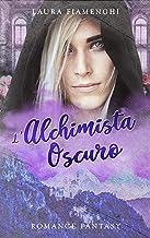 Permalink to L'Alchimista Oscuro: Romance Fantasy: Vol.3 PDF