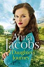 A Daughter's Journey: Birch End Series Book 1