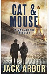 Cat & Mouse: A Max Austin Short (The Russian Assassin) Kindle Edition