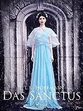 Das Sanctus (German Edition)