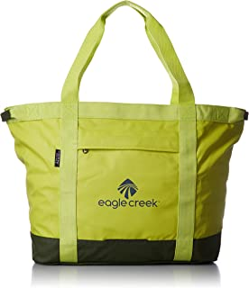 Eagle Creek No Matter What Tote Sport Bag, 43 cm, 42 liters, Lime